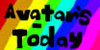 :iconavatars-today: