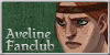 :iconaveline-fanclub: