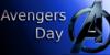 :iconavengers-day: