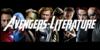 :iconavengers-literature:
