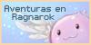 :iconaventurasenragnarok: