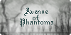 :iconavenue-of-phantoms: