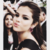 :iconavevselenators: