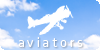 :iconaviators: