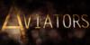:iconaviatorsfans: