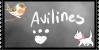 :iconavilines: