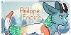 :iconavilope-empire: