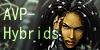 :iconavp-hybrids: