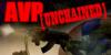 :iconavp-unchained: