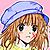 :iconavril-anime-lover: