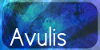 :iconavulis: