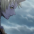 :iconawakened-claymore: