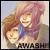 :iconawashii: