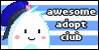 :iconawesome-adopt-club:
