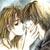 :iconawesome-couples: