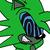 :iconawesome-hedgehog: