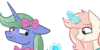 :iconawesome-pony-ocs: