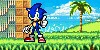 :iconawesome-sonic-things: