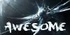 :iconawesome-x7: