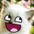 :iconawesomecat-plz: