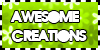 :iconawesomecreations: