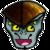 http://a.deviantart.net/avatars/a/w/awesomejavikplz.png