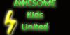 :iconawesomekidsunited: