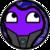 http://a.deviantart.net/avatars/a/w/awesometaliplz.png