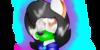 :iconawesomewolf823-group: