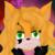 :iconawkward-kitsune:
