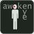 :iconawokeneye: