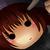 :iconawsomeness90009:
