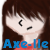 :iconaxe-lle: