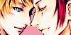 :iconaxel--x--roxas: