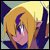 :iconaxel-the-dark-hero:
