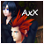 :iconaxel-x-xion: