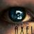 :iconaxel90: