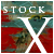 :iconaxis85stock: