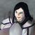 :iconaxisenigma: