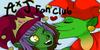 :iconaxj-fanclub: