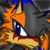 :iconaxle-the-hedgefox: