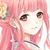 :iconay-yuuchi: