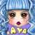 :iconayaasakura: