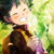 :iconayakahazuki315: