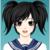 :iconayakohatsushitere: