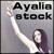 :iconayalia-stock: