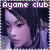 :iconayameclub: