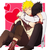 :iconayamemasayuki17: