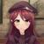 :iconayanokoizumi1881: