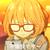 :iconayasakura143: